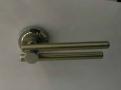 Фурнитура для дверей - Rossetti -  - IDA-M4-M9