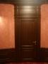 Двери собственного производства - Пантеон -  - Пантеон 12