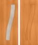 Межкомнатные двери из России - Двери России - Ламинированные - 4-7
