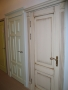 Двери собственного производства - Пантеон -  - Пантеон 17
